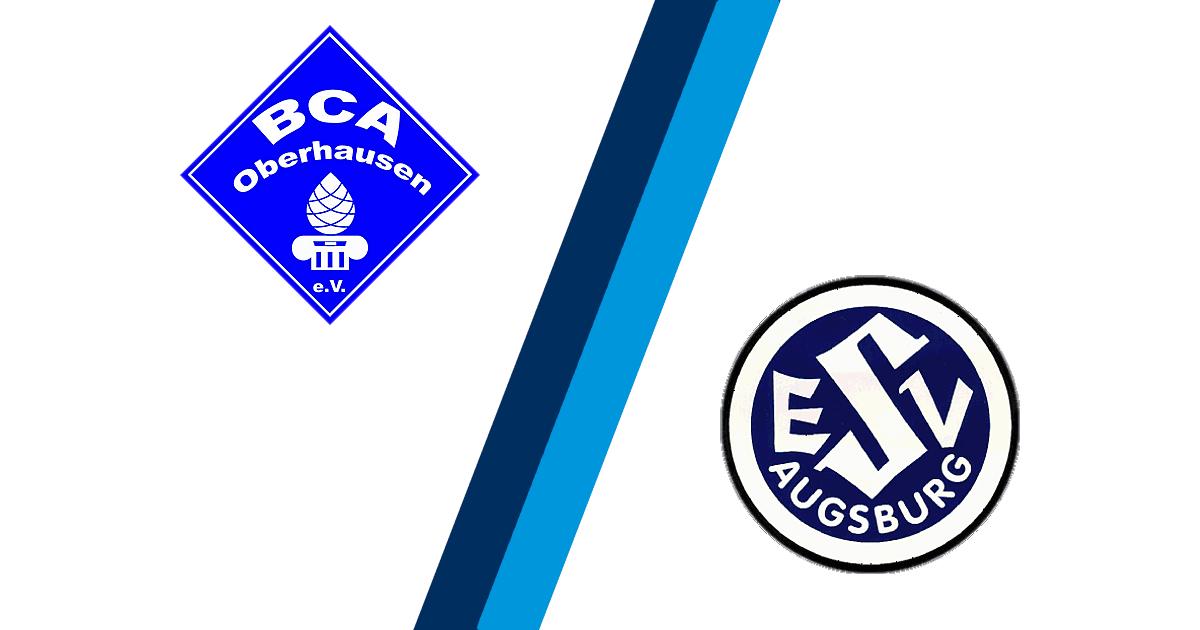 Bc Augsburg