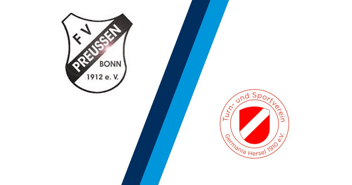 Preussen Bonn