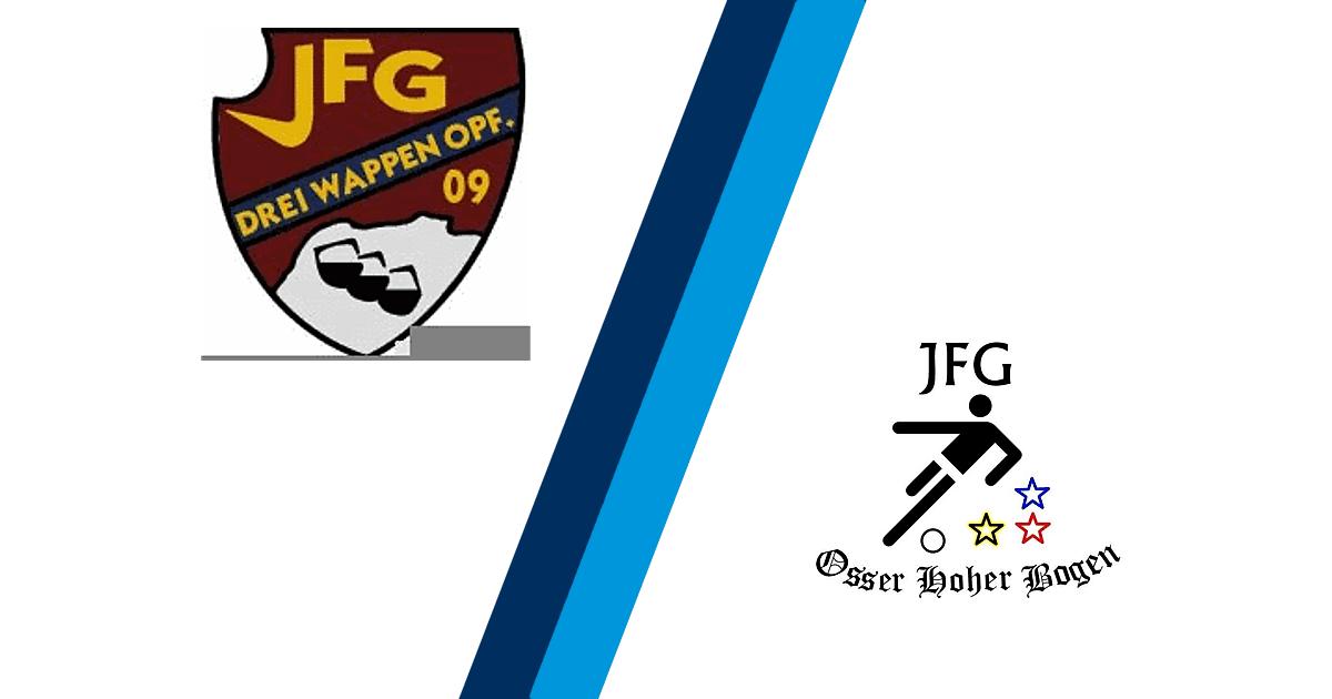 Jfg Drei Wappen