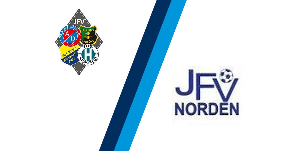 Jfv Norden