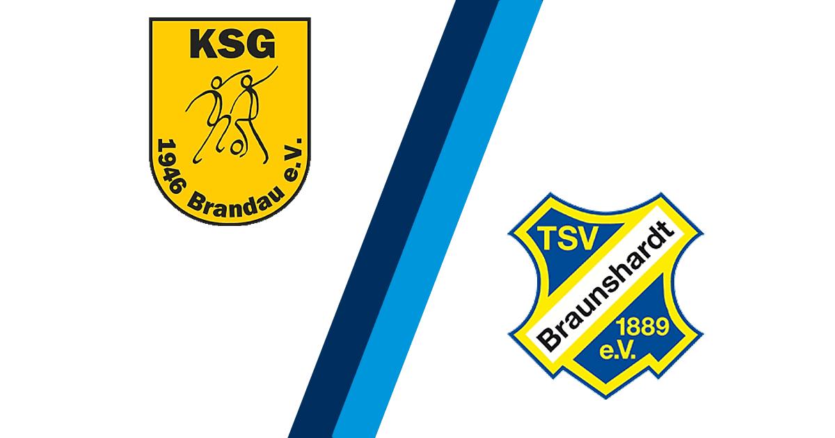 Ksg Brandau
