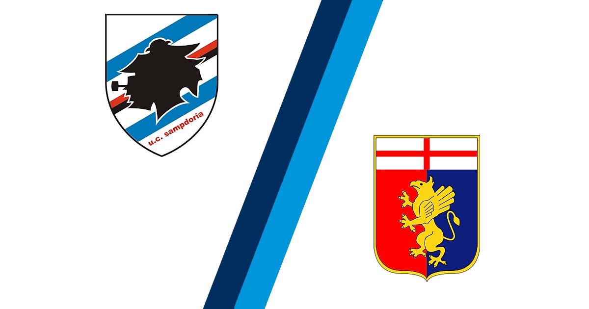 Cfc Genua
