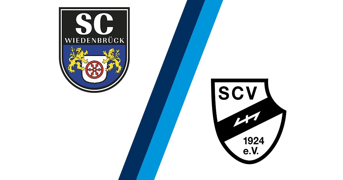Sc Wiedenbrück Liveticker