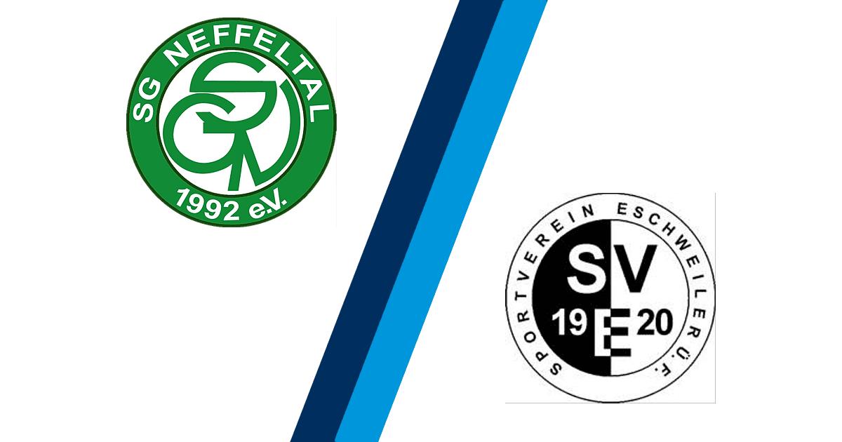 Sg Eschweiler