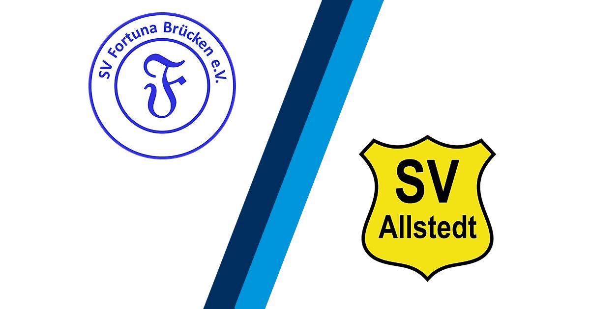 Sv Allstedt