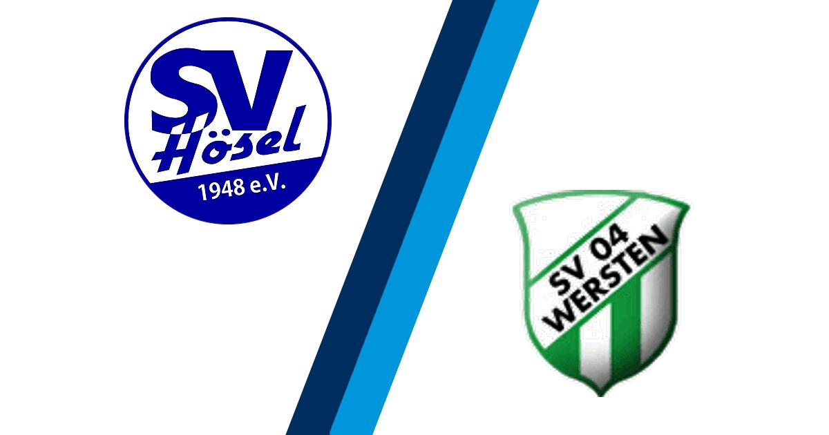 Sv Wersten 04